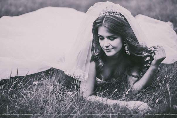 """Свадебное платье """"Марго"""" - фото 12249074 Свадебный салон DIONI"""