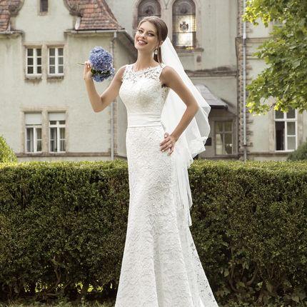 Свадебное платье Венеция (AR)