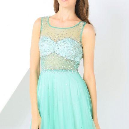 Платье Сидней (ЕХ)