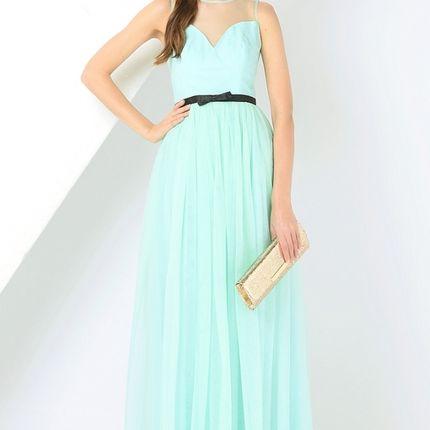 Платье Шелби (ЕХ)