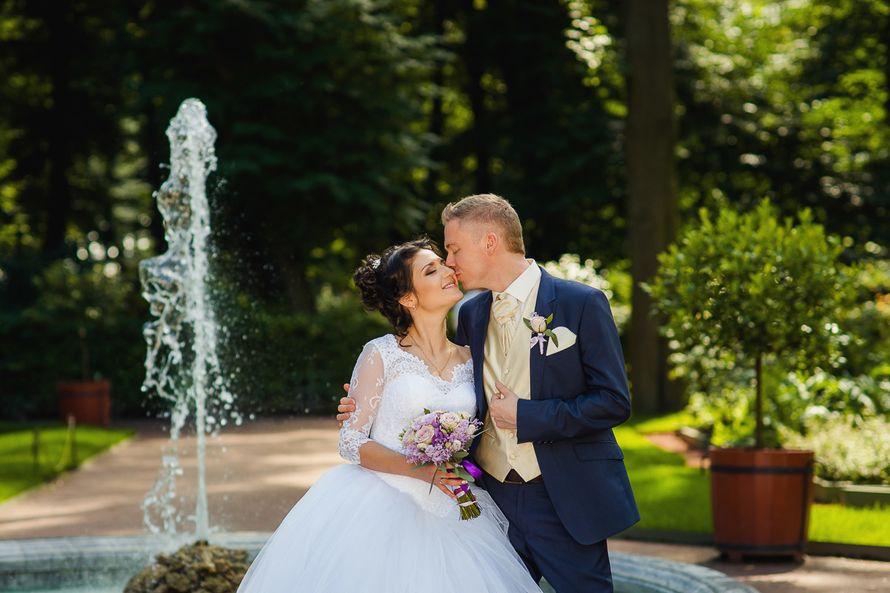 лучшие свадебные фотографы санкт петербурга популярный вид рукоделия