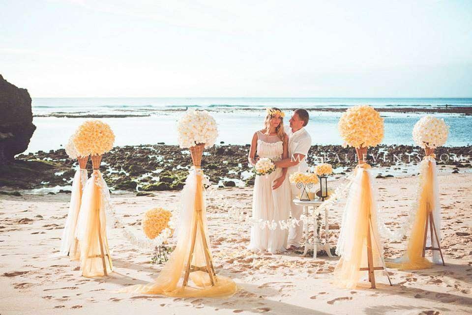 Фото 5225565 в коллекции Портфолио - Mix Bali Events - свадебное агентство на Бали
