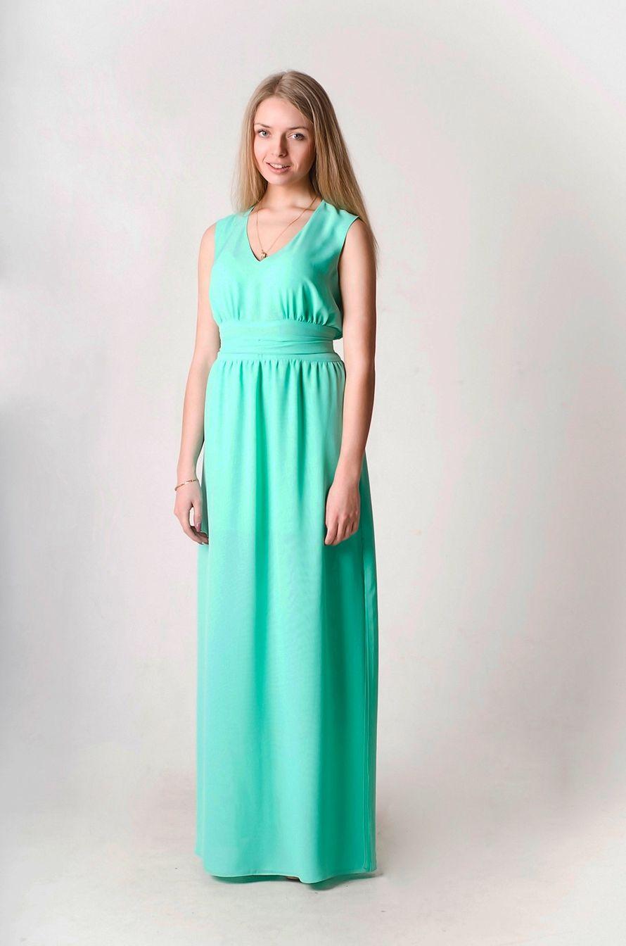 Фото 5241353 в коллекции Аренда платьев для подружек невесты fleur-blanche - Аренда платьев для подружек невесты fleur blanche