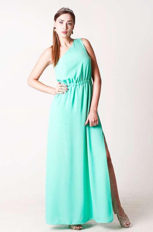 Фото 5241355 в коллекции Аренда платьев для подружек невесты fleur-blanche - Аренда платьев для подружек невесты fleur blanche