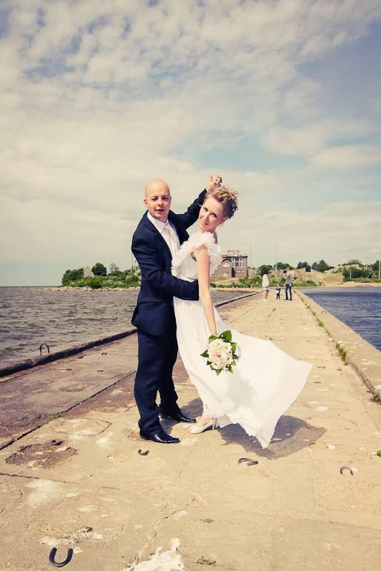 Фото 5251065 в коллекции Свадьба в Литве - August Wedding Agency