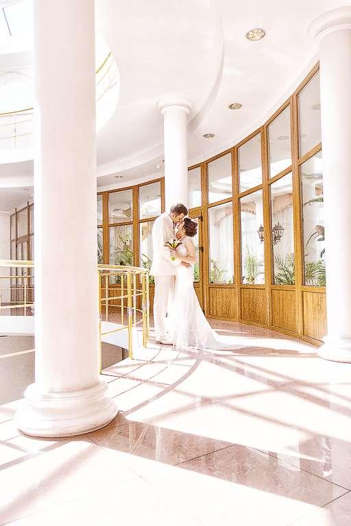 Фото 13854942 в коллекции Портфолио - Фотограф Оля Ветрова