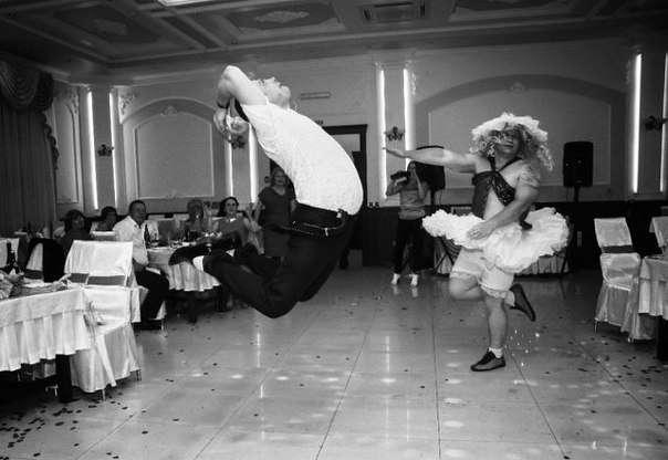 Фото 5298815 в коллекции Свадьбы - Ведущая Ирина Заварыкина