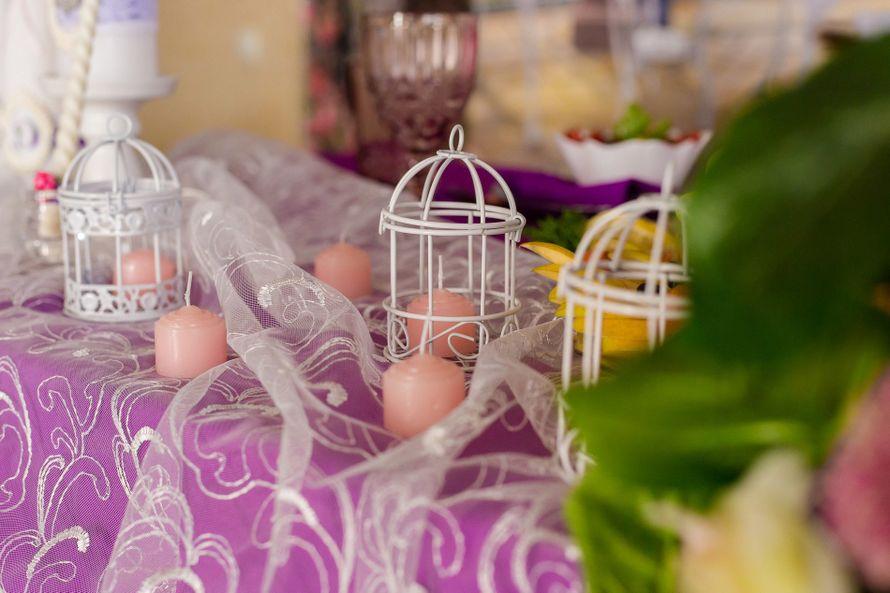 Фото 16741472 в коллекции оформление свадьбы в ресторане метрополь 25.04.2015г - Флорист Кристина Платонова