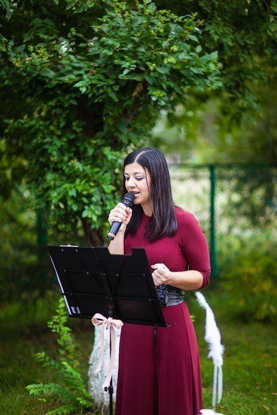 Фото 4486563 в коллекции Портфолио - Ведущая Татьяна Волошанина