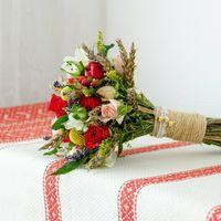 красота и нежность в образе невесты Надежды... фотограф [id32474522 Иван Шихалев]  образ невесты-Альбина Апасова