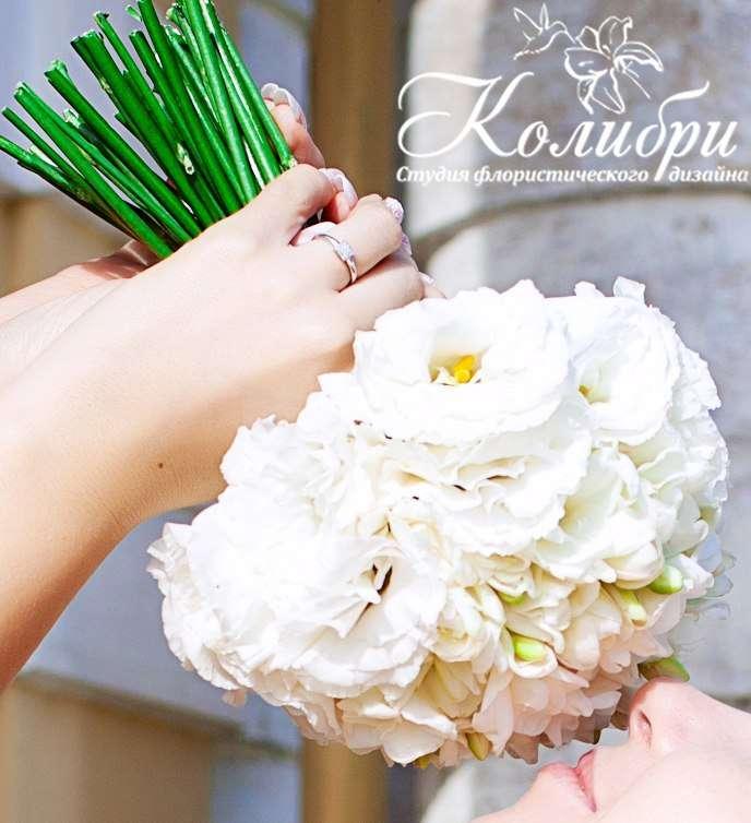 Подробности на сайте  - фото 5330565 Студия флористического дизайна FloKolibri