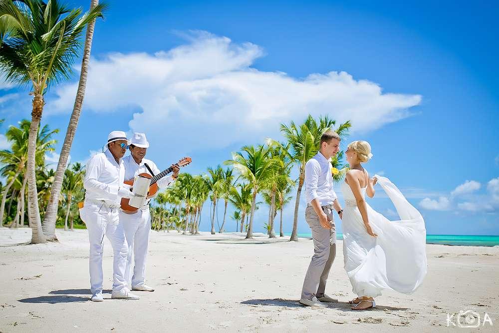 тоже бессчётное вакансии фотографа в доминикане включается прикуриватель счет