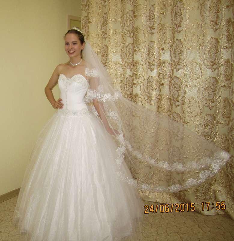 Фото 6439296 в коллекции Портфолио - Свадебный салон Виктория