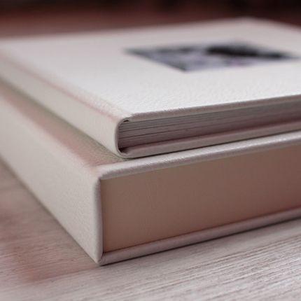 Фотоальбомы и фотокниги