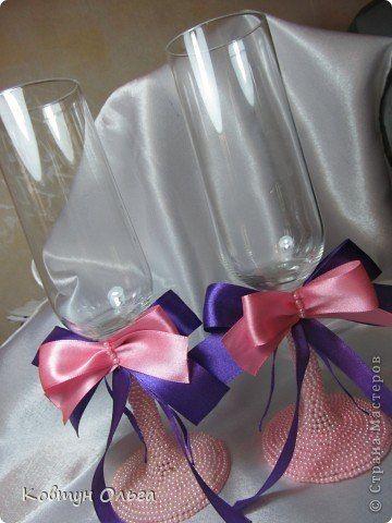 Мк свадьба своими руками