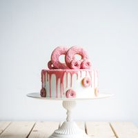 Торт исполнения кондитерская Tiamisu. Лучшие свадебные торты. Тренды свадебных тортов 2017