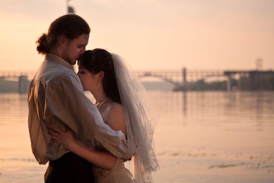 Фото 5407993 в коллекции Свадебное - Фотограф Грозовский Александр