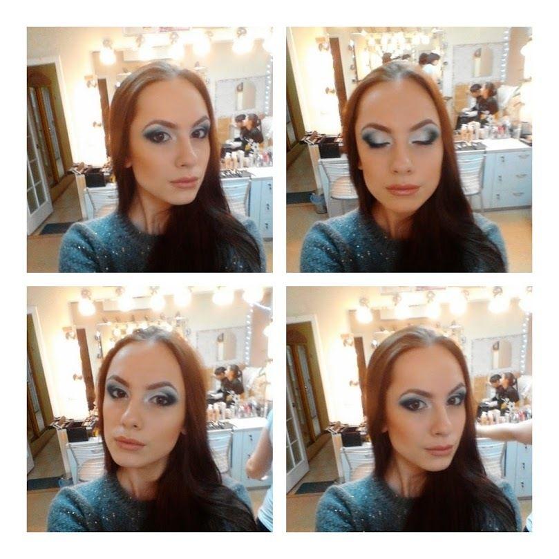 Дарья савицкая работа с моделью пользователь прокручивает скроллинг и увеличивает изображение