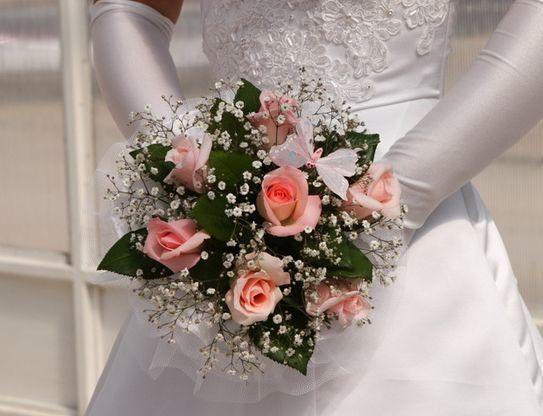 раздражителями могут заказать свадебные букеты на свадьбу недорого песни КиШ онлайн