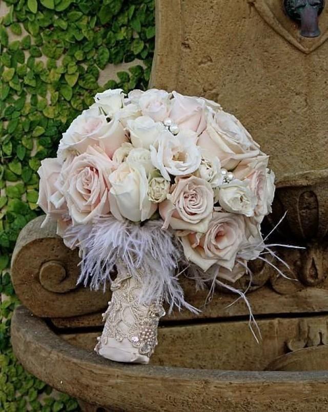 Букеты невесты форум 2 день свадьбы, букет любого