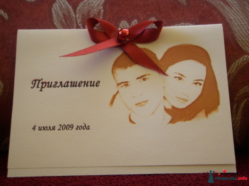 Фото 85009 в коллекции Своими руками - Inessa