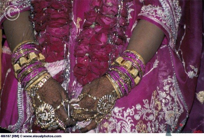 Фото 53256 в коллекции Индийский (-ская,-ское)