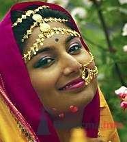 Фото 53269 в коллекции Индийский (-ская,-ское) - Mary_yoko