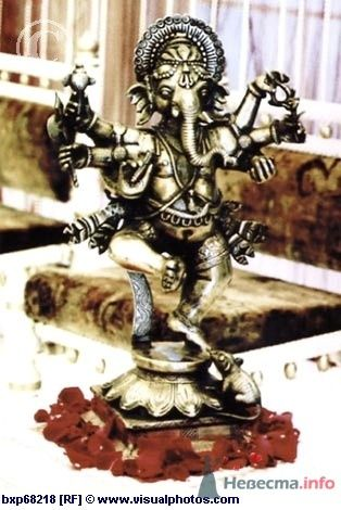 Фото 53272 в коллекции Индийский (-ская,-ское) - Mary_yoko