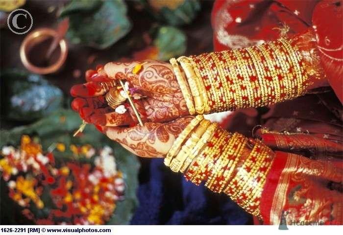 Фото 53295 в коллекции Индийский (-ская,-ское) - Mary_yoko