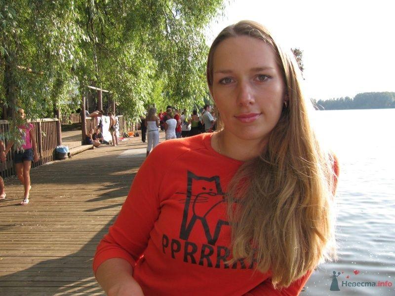 Фото 31816 в коллекции Мои фотографии - rozochka