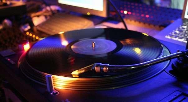 Фото 5502341 в коллекции для навигации - Праздничное агенство Музыкальный Фейерверк