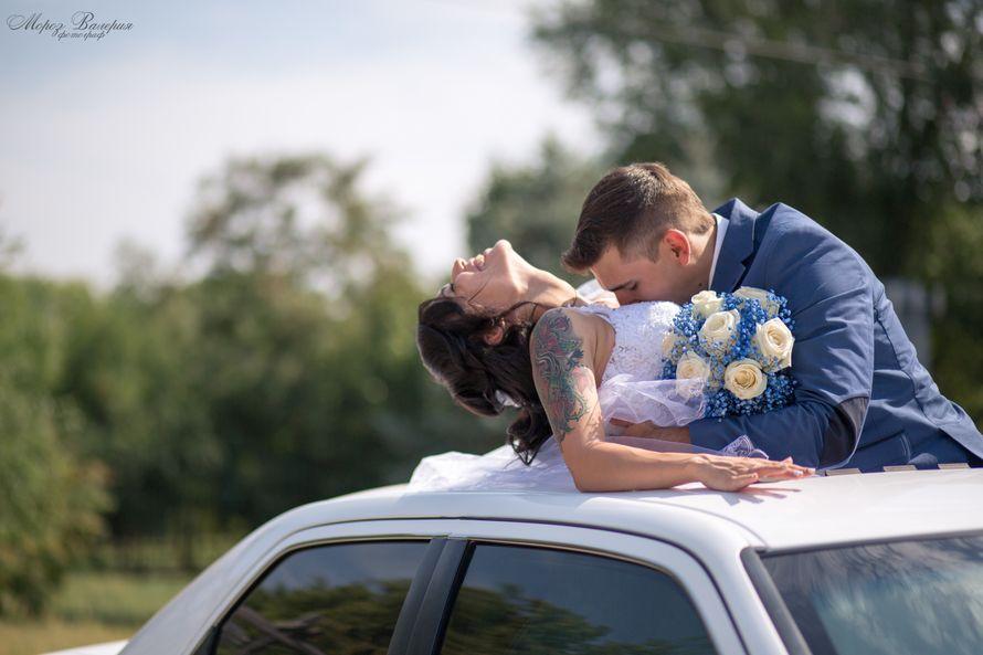 Фото 7150360 - Невеста01