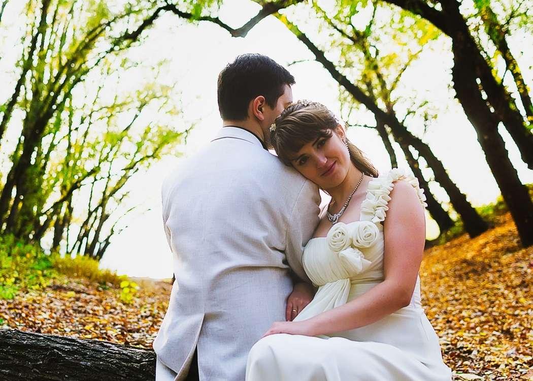 известно, свадебные фотографы молдовы проститутки