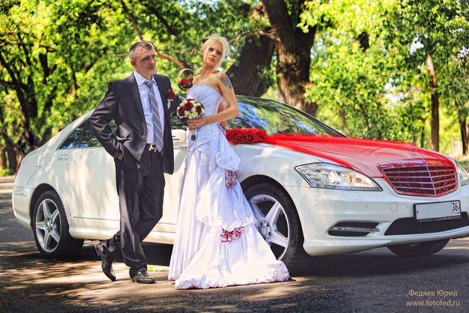Аренда автомобиля для съемок цены москва