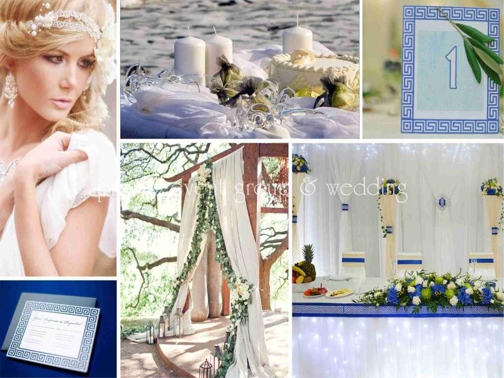 Фото 5687776 в коллекции Портфолио - Свадебное агентство Prosto event and wedding
