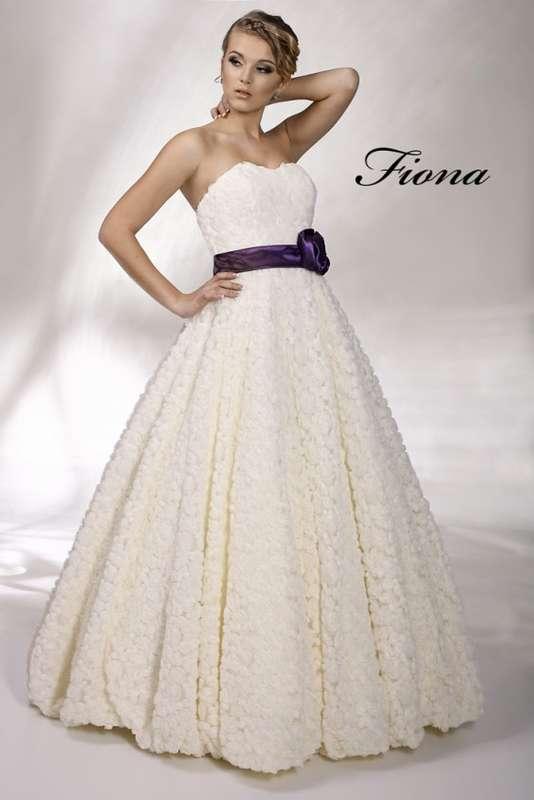 """Фото 869197 в коллекции Свадебные платья в наличии и под заказ ! - Свадебный салон-прокат """"Невеста"""""""