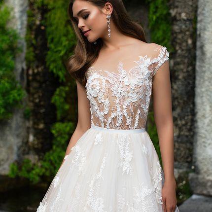 Свадебное платье Annet