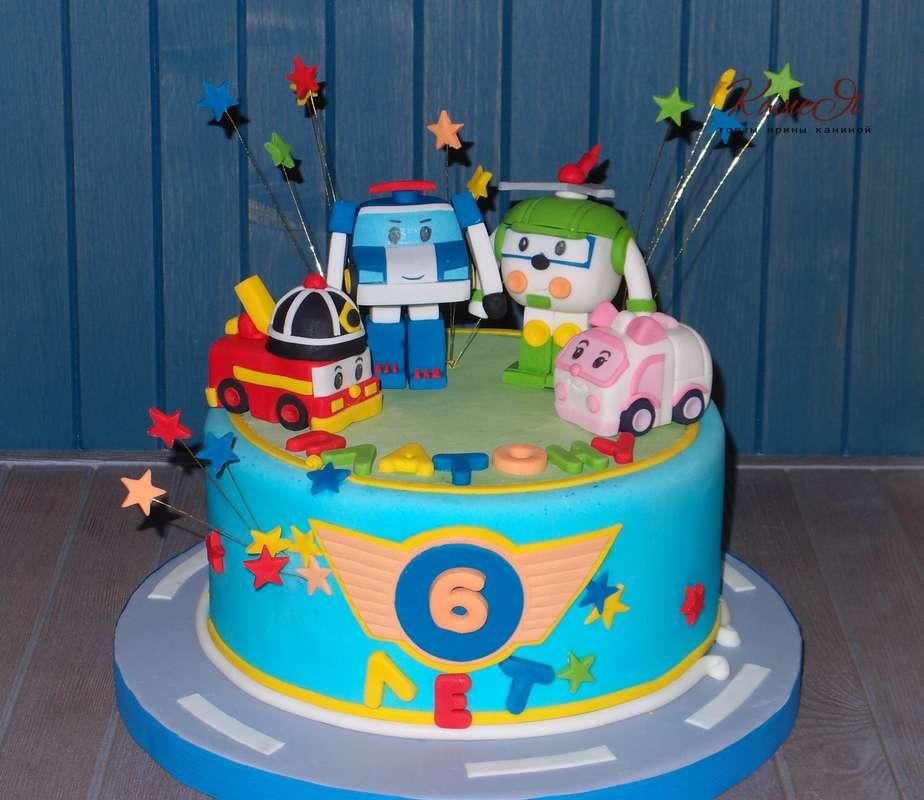 """Фото 11924778 в коллекции торты без мастики..кексы, пирожные, десерты, фигурки.. - """"Камея"""" - торты Ирины Каниной"""