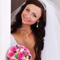 Фотограф - С.Борисов,  8-903-699-2017  Портфолио -   Свадебная фотография -   Мои фотокурсы -