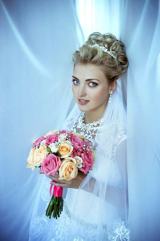 Фото 13258786 в коллекции Портфолио - Фотограф Сергей Борисов
