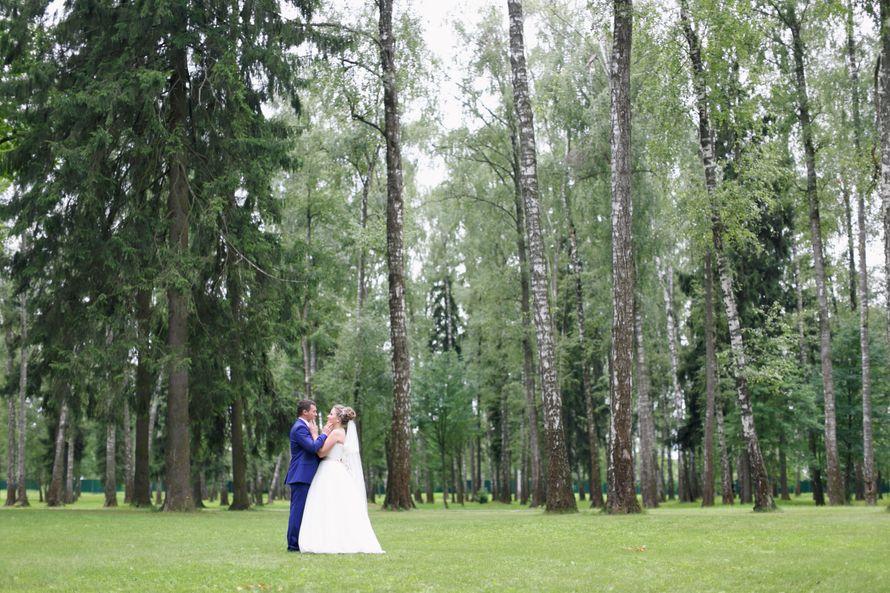 Фото 16563120 - Невеста01