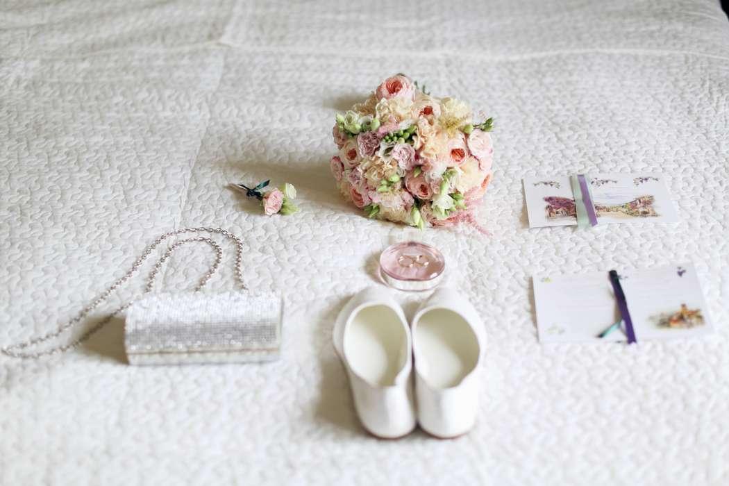Фото 16563246 - Невеста01