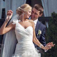 #фото #фотограф #видео #свадьба #бракосочетание #жених #невеста #цветы #красота