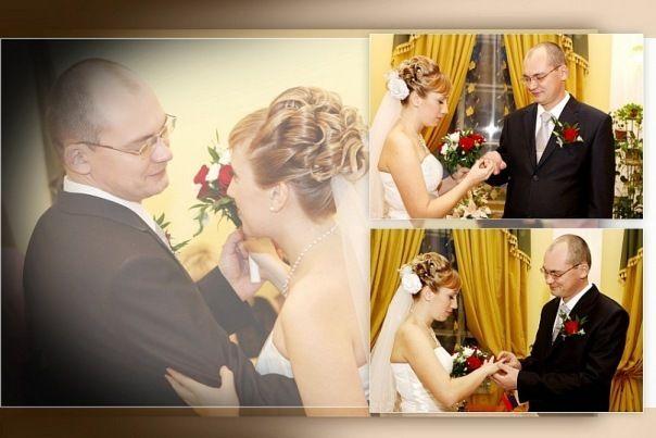 Фото 5679895 в коллекции Свадебные прически - Парикмахер-стилист Валерия Февралёва