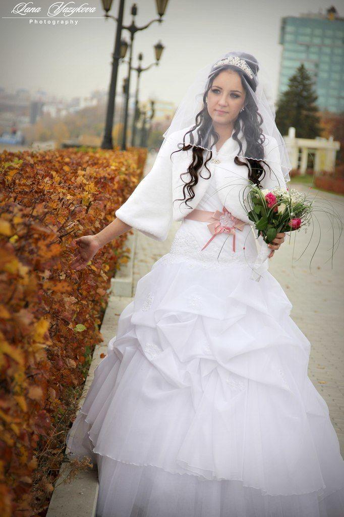 Фото 5689404 в коллекции Портфолио - Фотограф Светлана Языкова