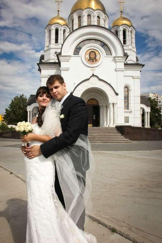 Фото 5689482 в коллекции Портфолио - Фотограф Светлана Языкова