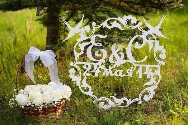"""Фото 5690154 в коллекции Свадьба - Аксессуары ручной работы  """"Magic mood"""""""