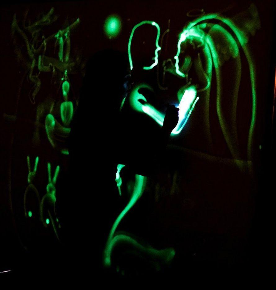 #световыекартинынн - фото 6747738 LUMEN - Шоу световых картин в Нижнем Новгороде