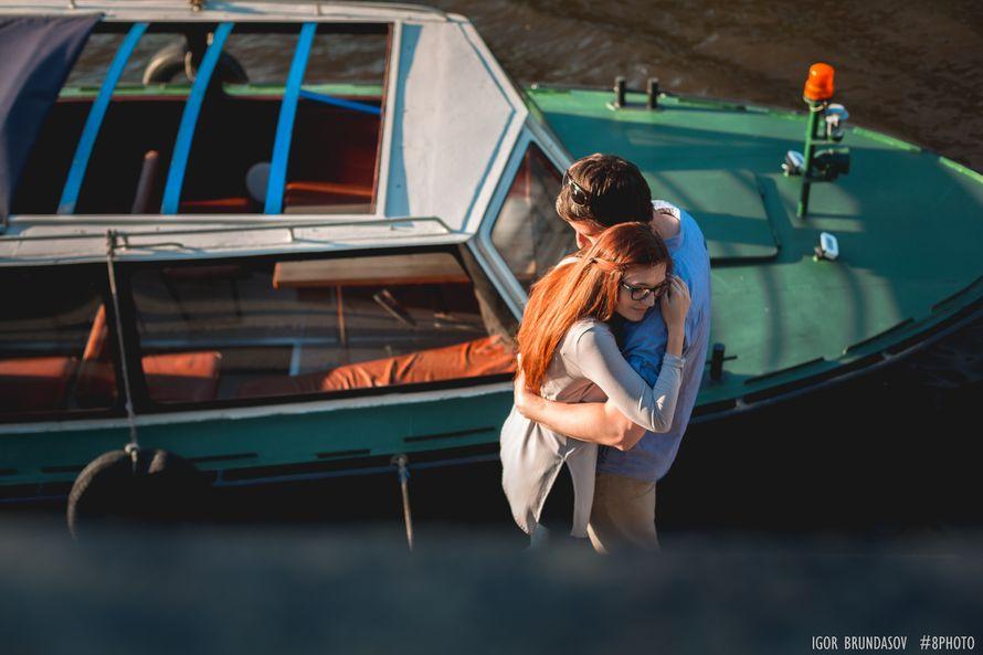 """Фото 11016916 в коллекции Портфолио - Фотограф Игорь Брундасов """"8Photo"""""""