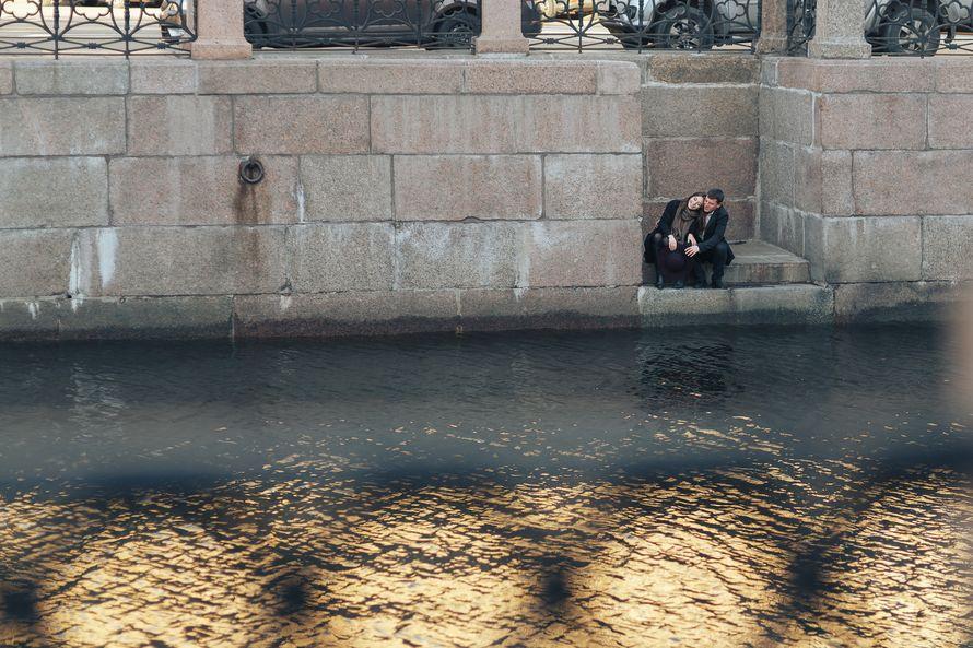 """Фото 13701204 в коллекции Портфолио - Фотограф Игорь Брундасов """"8Photo"""""""